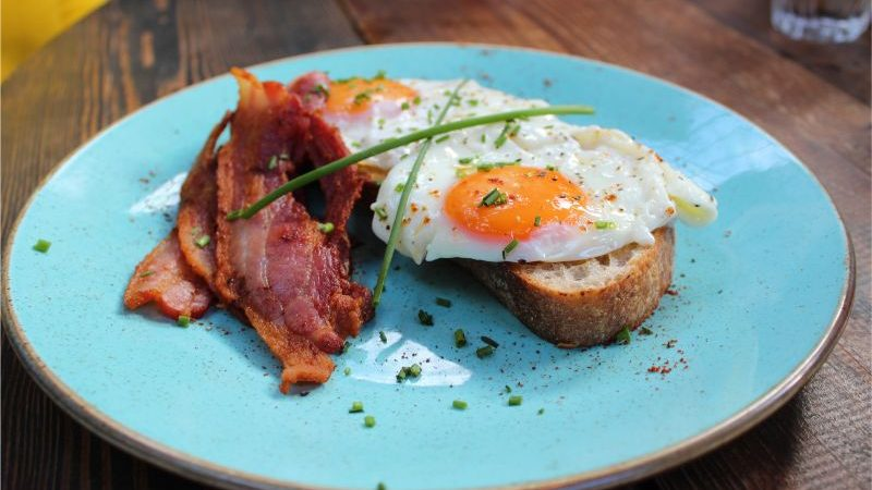 5 Best Brunch or Bottomless Brunch Wimbledon 2021