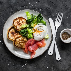 10 Best Brunch and Bottomless Brunch in Bournemouth 2020