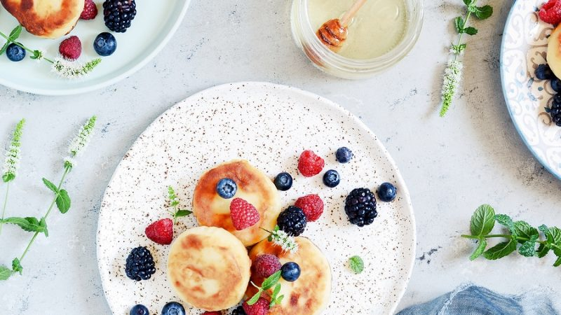 6 Places for the Best Breakfast in Bournemouth 2021