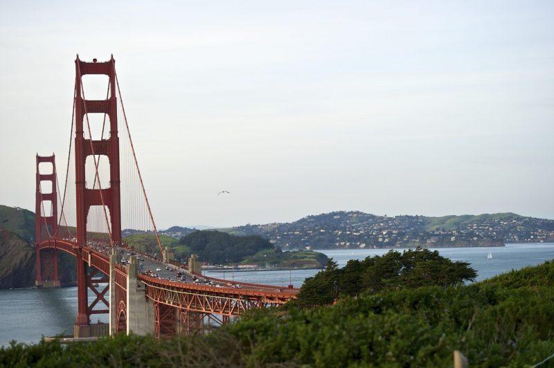 10 Places for the Best Brunch San Francisco 2021