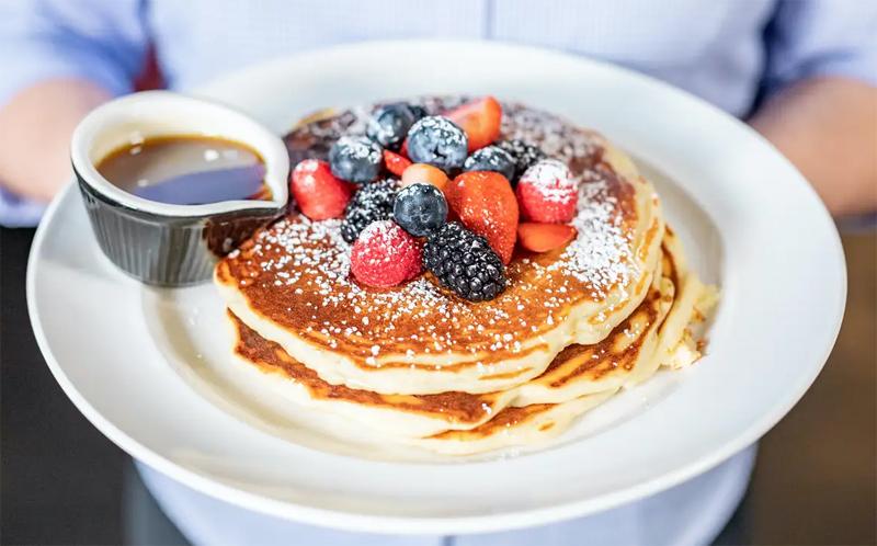 best breakfast in dallas